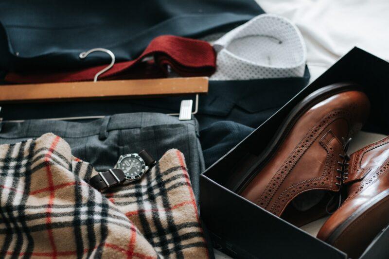 suit-shoes